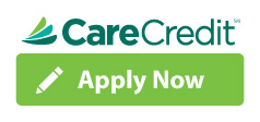 CareCredit - Apply Now